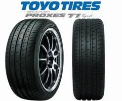 Toyo Proxes T1 Sport S 107W 235/60R18‏