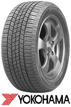 YOKOHAMA E70B XL TO 84H 185/60R15