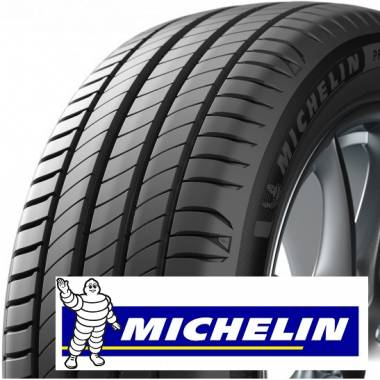 צמיג לרכב Michelin Primacy 4 99V 225/60R17