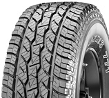 MAXXIS AT771 110H 255/65R17