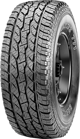 MAXXIS AT771 112H 255/60R18