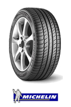 Michelin Pilot Sport3   96Y XL 255/35ZR19