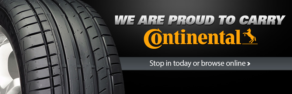 Continental PREMINUMCONTAC 82HT 185/60R14