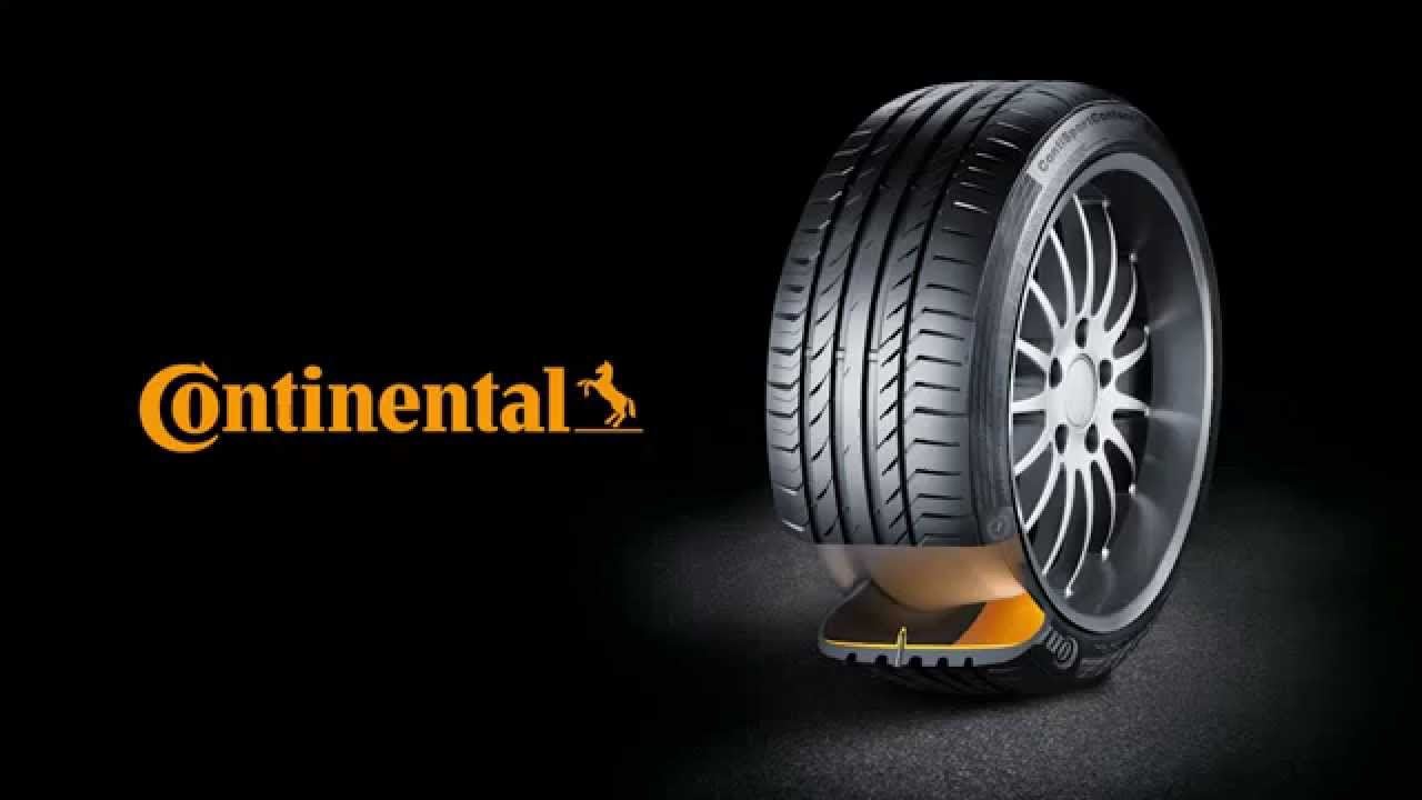 CONTINENTAL ECOCONTACT 6  84H 185/60R15