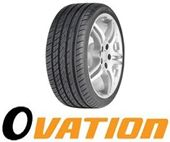 OVATION  VI388 87W  TL XL 205/45R16