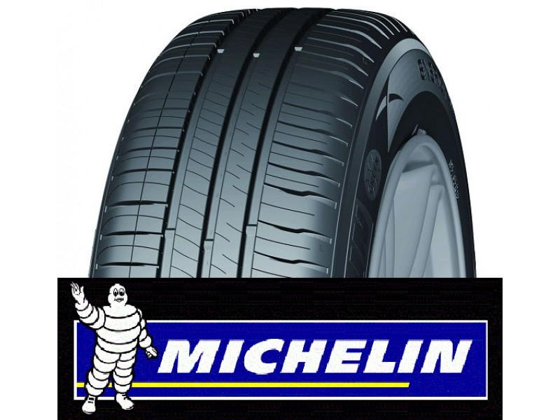 Michelin Lattitude Cross 102H ‏215/65R16