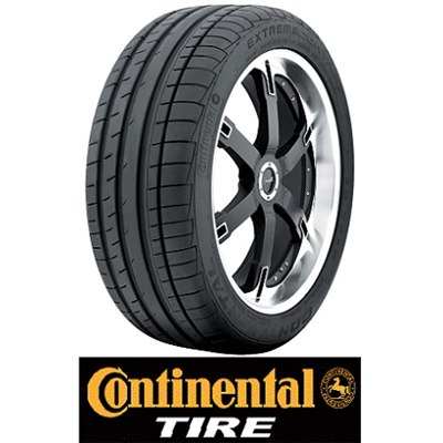 Continental PremiumContact 2 205/55R16 91V