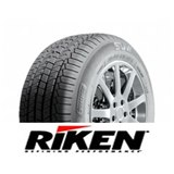 Riken Road Performance 91V 205/55R16